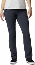 Columbia Passo Alto Pant Outdoorbroek Dames