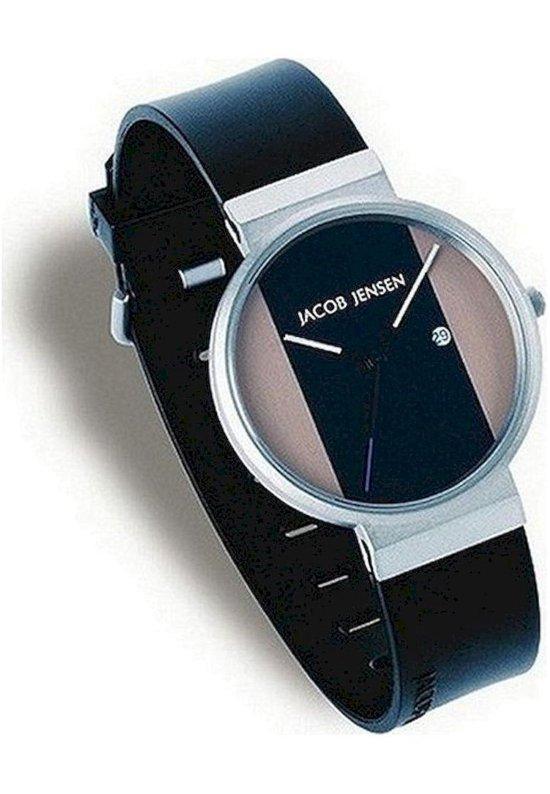 | Jacob Jensen Mod. 712 Horloge