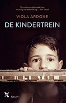 De kindertrein