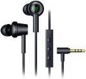 Razer Hammerhead Duo Gaming In-Ear Headphones - Android / Windows