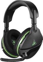 Turtle Beach Stealth 600X Gaming Headset - Surround Sound - Zwart - Xbox One & Xbox Series X