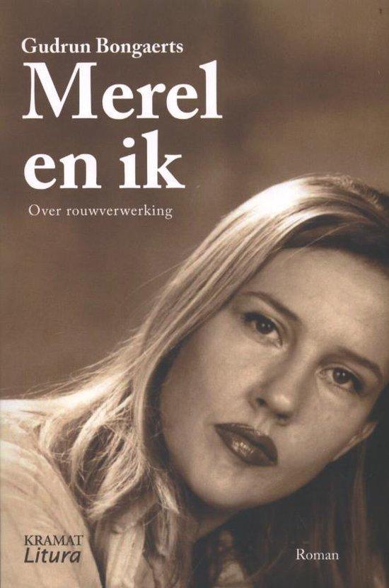Merel en ik - Gudrun Bongaerts   Fthsonline.com