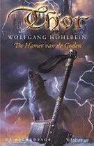 Thor. De Hamer van de Goden De Asgardsage
