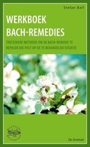 Werkboek Bach-remedies