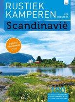 Rustiek Kamperen  -   Rustiek kamperen Scandinavië