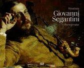 Giovanni Segantini als Portr (Bilingual edition)