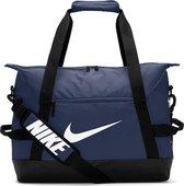 Nike Academy Team Voetbaltas - Maat Small