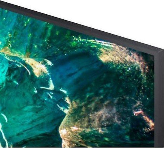 Samsung UE65RU8000S - 4K TV