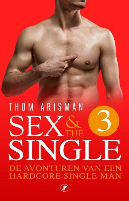 Sex & the Single 3