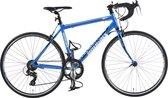 Roubaix 26 Inch 46 cm Heren 14V Cantilever Blauw