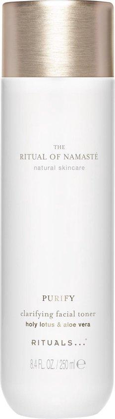 RITUALS The Ritual of Namaste Clarifying Facial Toner - 250 ml