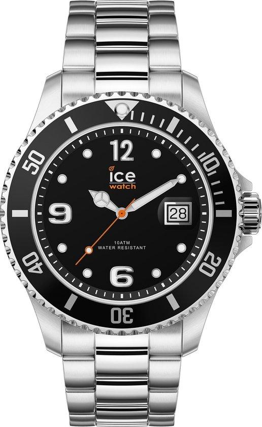 Ice-Watch IW017323