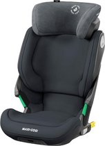 Maxi Cosi Kore i-Size Autostoel - Authentic Graphite