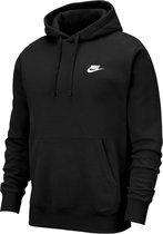 Nike Sportswear Club Heren Hoodie