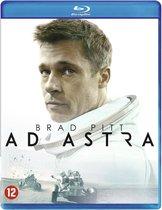 Afbeelding van Ad Astra (Blu-ray)