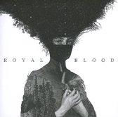 Royal Blood (Jewelcase)