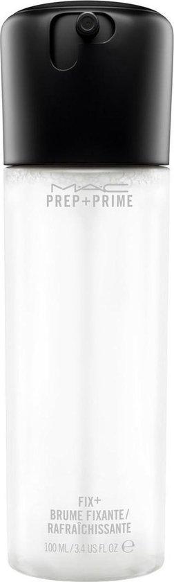 MAC Prep + Prime Fix+ Primer - 100 ml