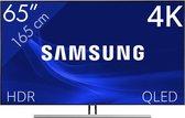 Samsung QE65Q85R - 4K QLED TV (Benelux model)