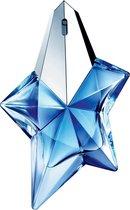 Thierry Mugler Angel 25 ml -  Eau de Parfum - Damesparfum