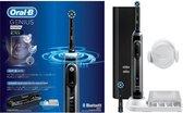 Oral-B Genius 10000N - Elektrische Tandenborstel - Zwart