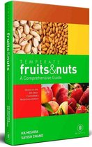 Temperate Fruits And Nuts