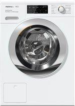 Miele WCH 360 WCS SpeedCare - Wasmachine - PowerWash