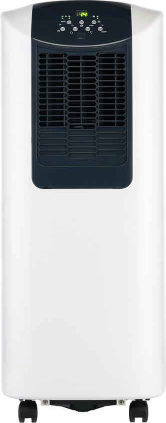 Everglades EV9051 - Mobiele Airco