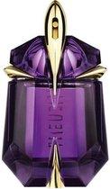 Thierry Mugler Alien 15 ml - Eau de Parfum - Damesparfum