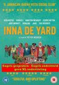 Inna De Yard [Blu-Ray]