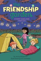 Starry Skies and Fireflies, Volume 5