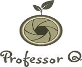 Professor Q Poetsen & Toiletteren