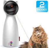 Katten Speelgoed Kat Laser - Kitten Kattenspeeltjes Kattenspeelgoed