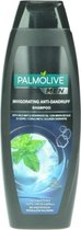 Palmolive shampoo for men anti roos