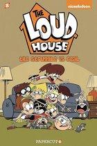 The Loud House #7