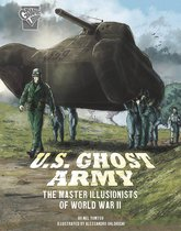 U.S. Ghost Army