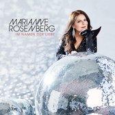 Im Namen Der Liebe - CD