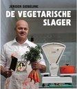 De vegetarische slager