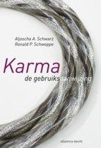 Karma, de gebruiksaanwijzing