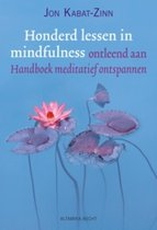 Honderd Lessen In Mindfulness