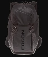 Ergon rugtas BX4 Evo Black stealth