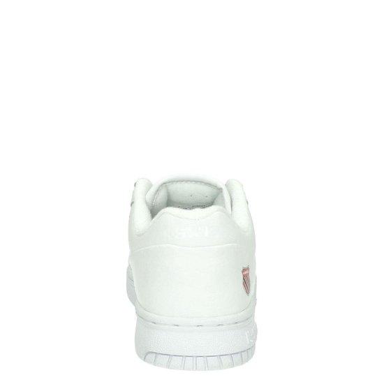 K-swiss Gstaad '86 Sneakers Wit - Maat 38 kR9Q11