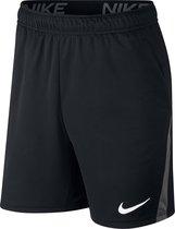 Nike Dri-FIT 5.0 Sportshort Heren - Maat M