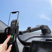 Autohouder - Telefoon-gsm houder