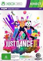 Microsoft Just Dance 2019, XBox 360 video-game Basis