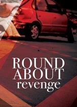 Roundabout Revenge