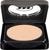 Make-up Studio Concealer in Box - 1