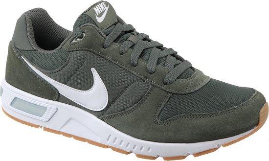 | Nike Nightgazer 644402 008, Mannen, Groen