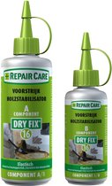 Repair Care - Dry Fix 16 - primer A en B