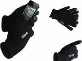 iGlove Touchscreen Handschoenen, iGloves onmisbaar in de winter, zwart , merk iGlove by i12Cover