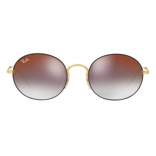 | Ray Ban Beat zonnebril RB3594 9114 40